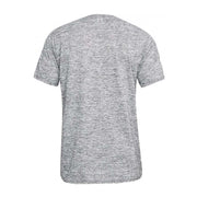 Under Armour Run Front Graphic Mens T-Shirt
