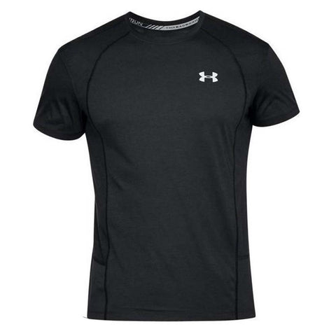 Under Armour Microthread Swyft Mens T-Shirt