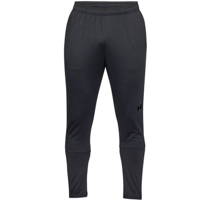 Under Armour Challenger II Mens Track Pant
