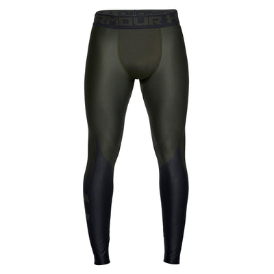 Under Armour HeatGear Armour 2.0 Graphic Legging