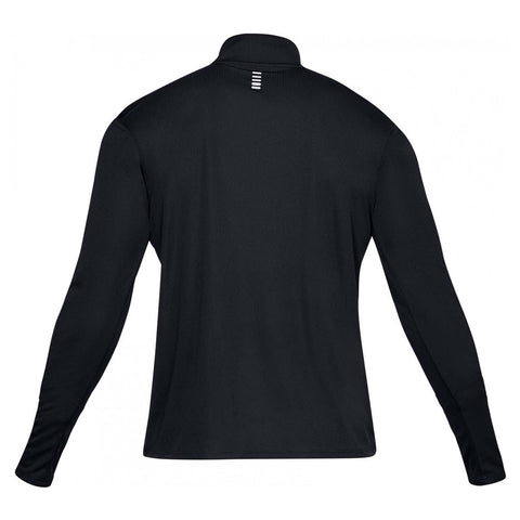 Under Armour Speed Stride Mens 1/4 Zip Shirt