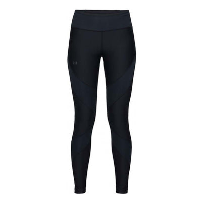 Under Armour Vanish Womens Legging