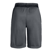 Under Armour Prototype Elastic Kids Short