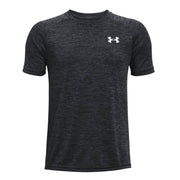 Under Armour Tech 2.0 Kids T-Shirt