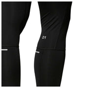 Asics Highwaist Womens Running Tights