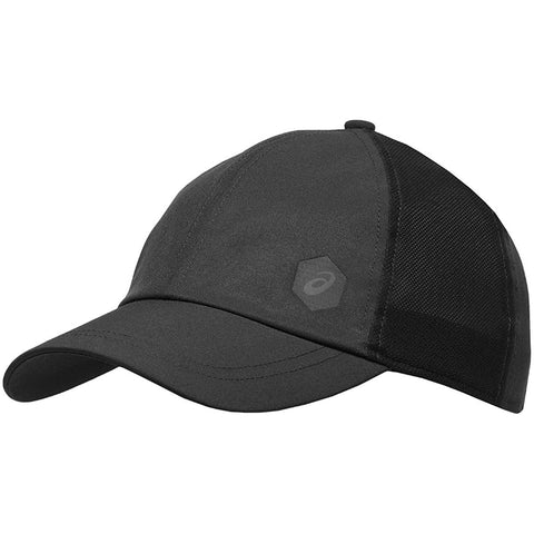 Asics Essential Running Cap