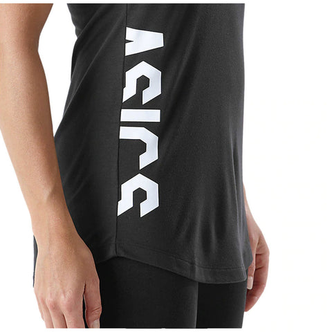 Asics Essential GPX Tank Top