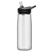 Camelbak Eddy+ Bottle 750ml