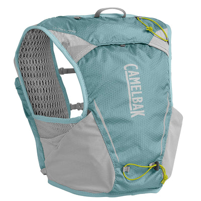 Camelbak Ultra Pro Vest Womens Running Pack