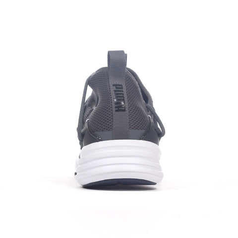 Puma Mantra Fusefit Mens Trainer