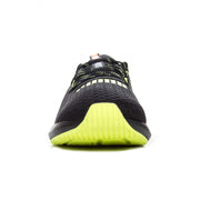 Puma Hybrid NX Daylight Mens Trainer