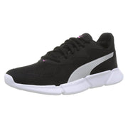Puma Interflex Runner Womens Trainer