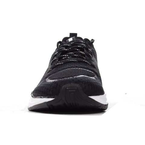 Puma LQDCELL Tension Mens Fitness Shoe