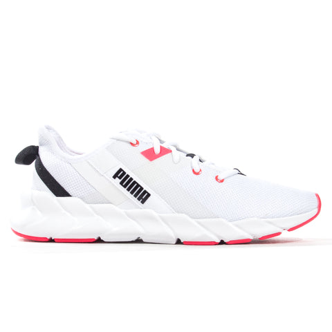 Puma Weave XT Womens Training Shoe