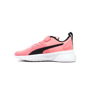 Puma Flyer Runner Infant Trainer