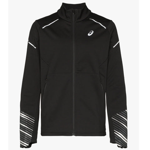 Asics Liteshow 2 Mens Winter Jacket