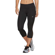 Asics Womens Capri Running Tight