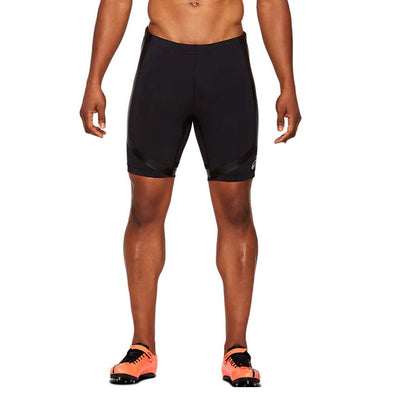 Asics Moving Mens Baselayer Sprinter Short
