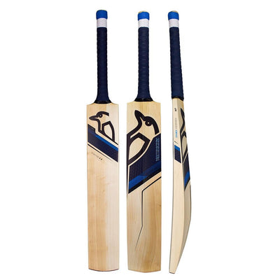 Kookaburra 2019 Rampage 4.0 Short Handle Cricket Bat