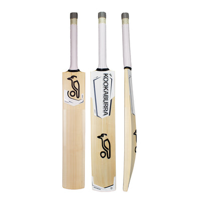Kookaburra Ghost React Junior Cricket Bat