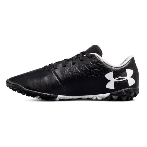 Under Armour Magnetico Select Kids Turf Trainer