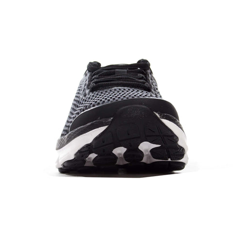 Under Armour Charged Intake 3 Womens Running Trainer