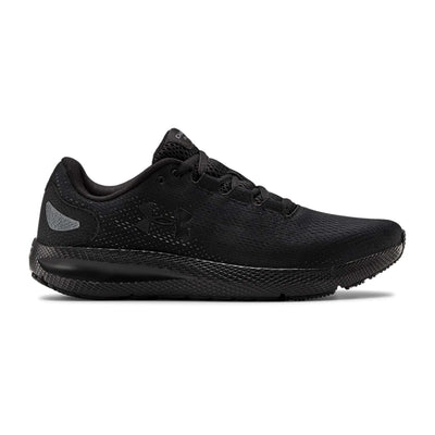 Under Armour Charged Pursuit 2 Mens Running Trainer