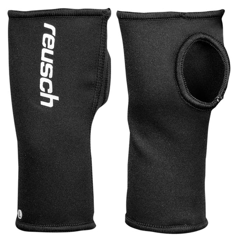 Reusch GK Wrist Support Short (Pair)