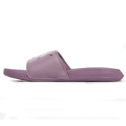 Puma Popcat Womens Slide