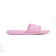 Puma Popcat Junior Slide