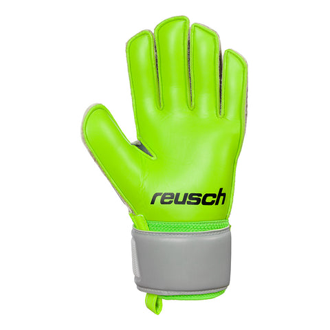 Reusch Re:Load Junior Goalkeeper