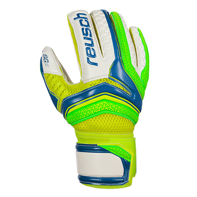 Reusch Serathor SG Finger Support Goalkeeper Glove
