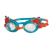 Zoggs Finding Dory Junior Swimming Goggles