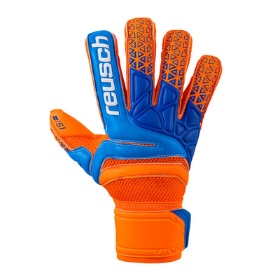 Reusch Prisma Prime S1 Evolution Goalkeeper Glove
