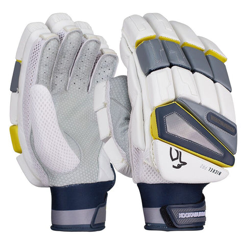 Kookaburra Nickel Pro Batting Gloves