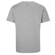 Berghaus Big Outline Logo Mens T-Shirt