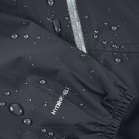 Berghaus Deluge Light Mens Waterproof Jacket
