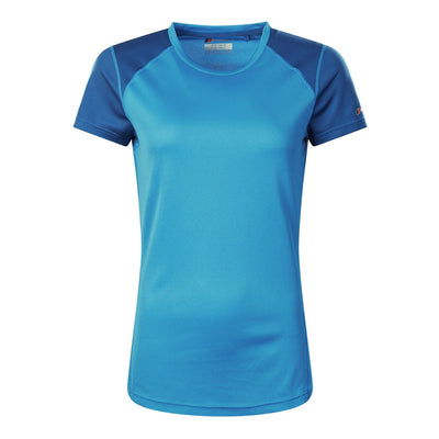 Berghaus Tech 2.0 Womens T-Shirt
