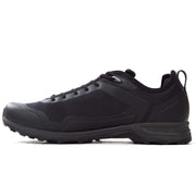 Berghaus FT18 Gore-Tex Mens Shoe