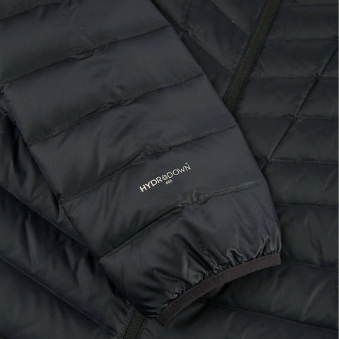 Berghaus Tephra Reflect Down Mens Jacket