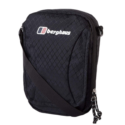 Berghaus Mule Organiser Bag Small
