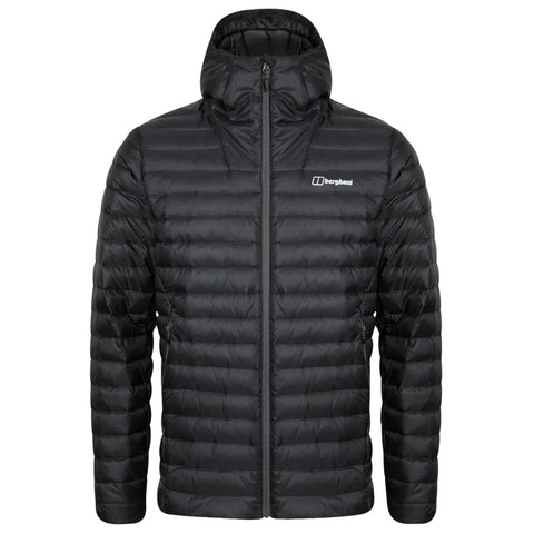 Berghaus Finnan Reflect Insulated Jacket