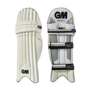 Gunn & Moore Original Limited Edition Batting Pads