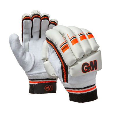 Gunn & Moore Mana Cricket Batting Gloves