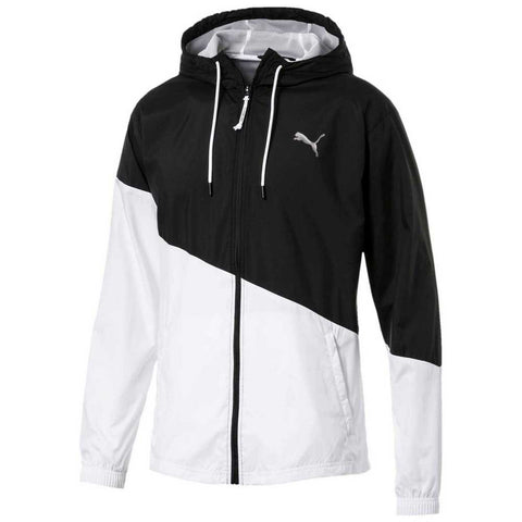 Puma A.C.E Mens Windbreaker