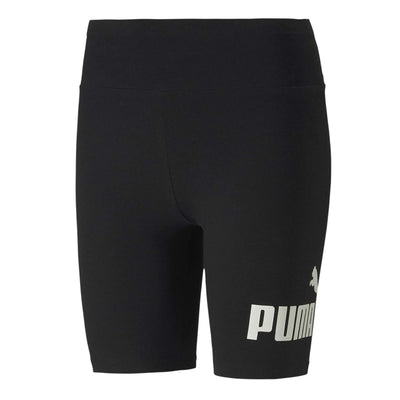"Puma Essential+ Womens 7"" Cycle Short"
