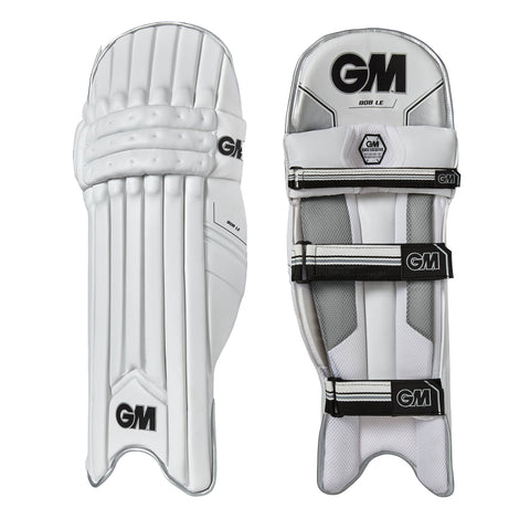 Gunn & Moore 808 Limited Edition Batting Pads