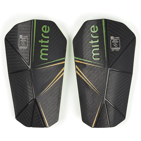Mitre Delta Slip USA Shinguard