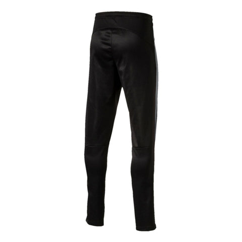 Puma evoTRG Mens Tapered Pant