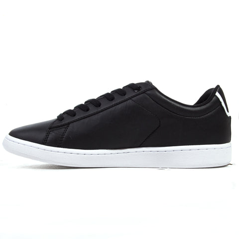 Lacoste Carnaby Evo Mens Trainer